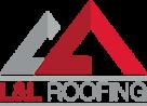 L&L Roofing Logo